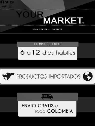 carcasa iphone 6 case, iphone 6s wallet case,visoul genuine