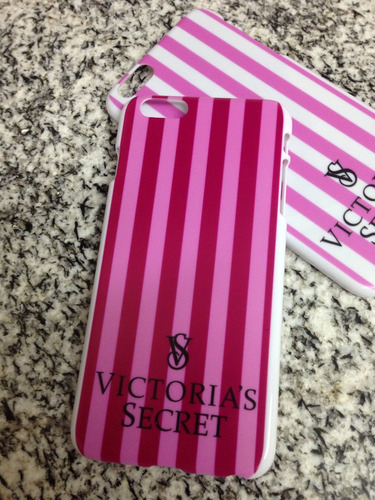 carcasa iphone 6 plus victoria's secret