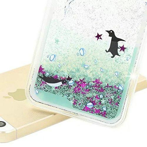 carcasa iphone 6case, leeco iphone 6s case soft shell tpu pa