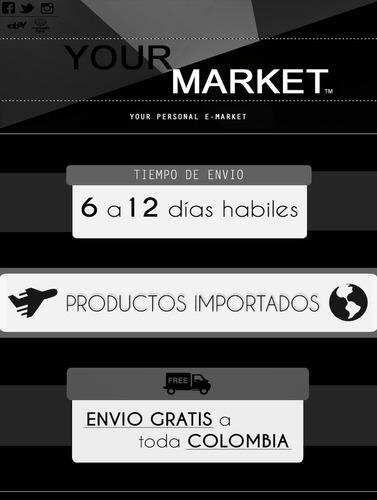 carcasa iphone 6s plus case, okase iphone 6/6s case 5,5en hy