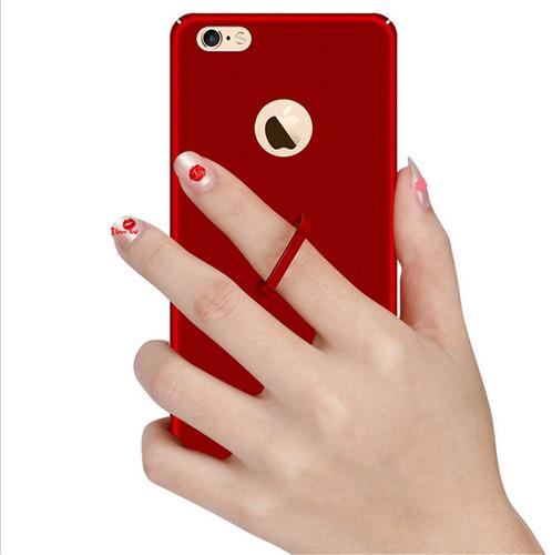 carcasa iphone 6s plus antigolpes