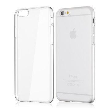 carcasa iphone 6s silicona