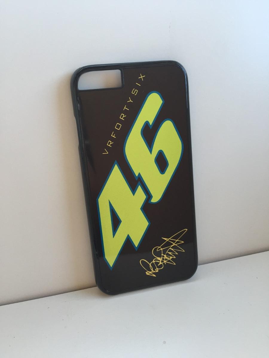 best cheap bdfca 03796 Carcasa iPhone 7 / 7 Plus Valentino Rossl Case