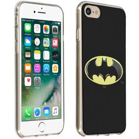 979f5bed3d0 Comic Batman Imagenes - Carcasas y Fundas para iPhone en Mercado Libre Chile