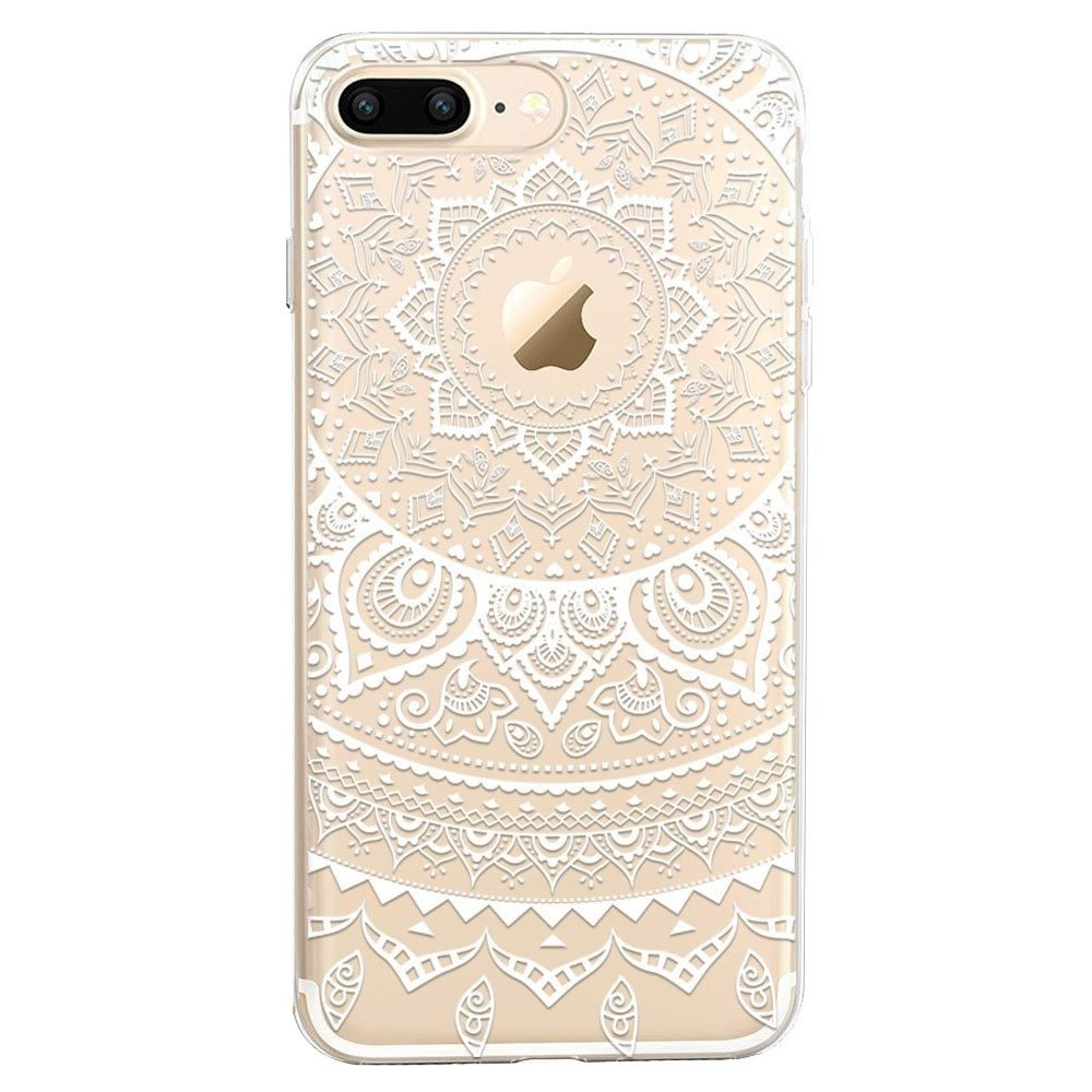 carcasa iphone mandala