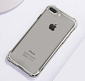 carcasa iphone 7plus shock absorción diseño series 5