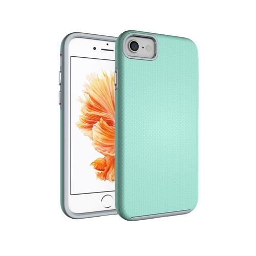 carcasa iphone 8 verde