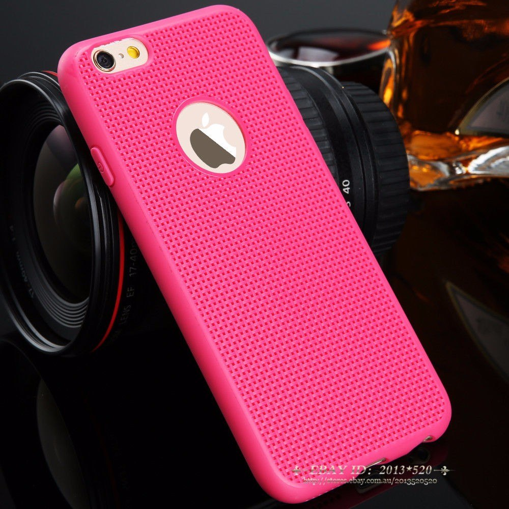 fundas carcasas iphone 6