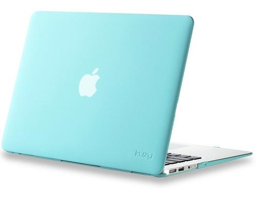 carcasa - kuzy - macbook air 13,3  a1466 y a1369