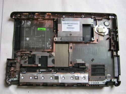 carcasa laptops compaq