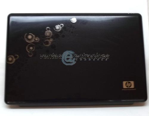 carcasa lcd cubierta para hp dv6 ipp5