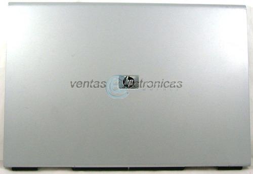 carcasa lcd cubierta para laptop hp pavilion dv1000 ipp5