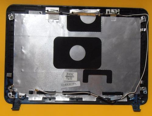 carcasa lcd para hp mini cq10 ipp5