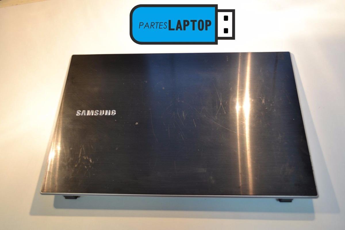 carcasa samsung np300e5c