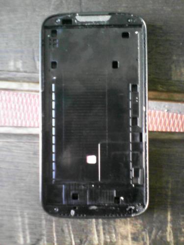 carcasa lenovo a560 original usada
