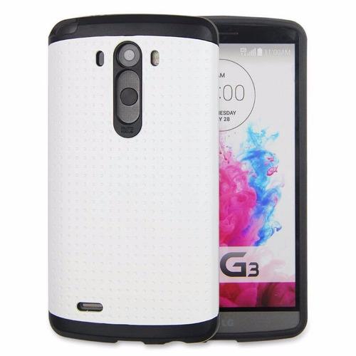 carcasa  lg- g3