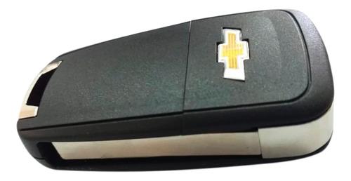 carcasa llave control chevrolet cruze orlando cámaro spc