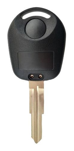 carcasa llave control ssangyong kyron actyon rexton