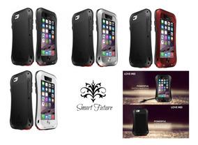bb1d6f11a87 Carcasa Iphone 4 - Accesorios para Celulares en Mercado Libre Chile