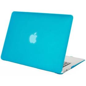Carcasa Macbook Air 13.3   - Solo Despacho