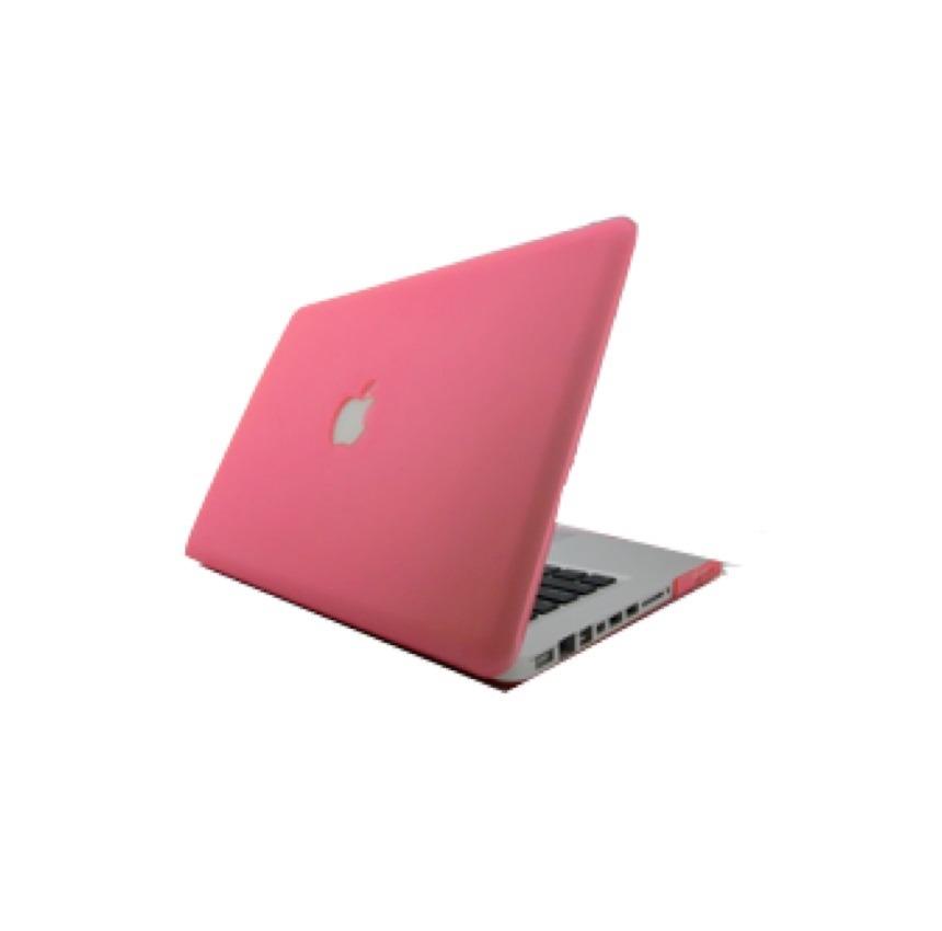 Carcasa Macbook Pro 13 Con Cd Corte Manzana Colores - $ 50.000 en ...