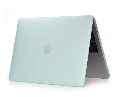 carcasa macbook pro 13 thunderbolt 3 a1706 a1989 a2159 a1708