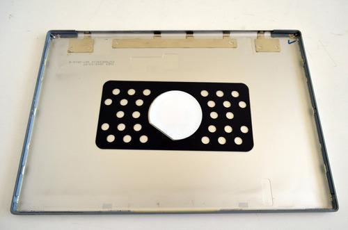 carcasa macbook pro a1226
