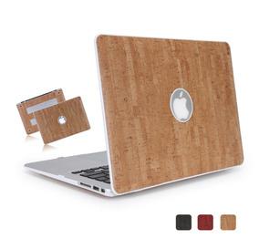 a551e848129 Carcasa Macbook Pro Madera - Computación en Mercado Libre Chile