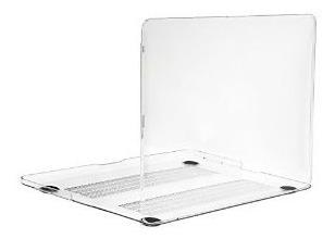 carcasa macbook white unibody 13.3  pcimport providencia