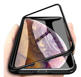 a9f6adbb71f Carcasas Y Accesorios Iphone Por Encargo - Celulares y Telefonía en Mercado  Libre Chile