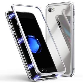 e620facd413 Carcasa Pug Iphone 7 - Celulares y Telefonía en Mercado Libre Chile