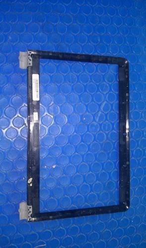carcasa marco bezel acer gateway nj31 nj65 nv44 eaz06008010