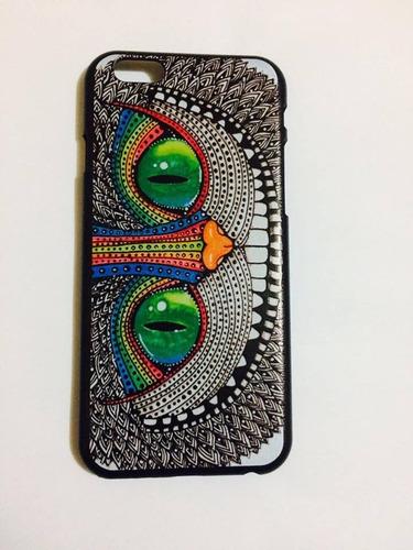 carcasa mario bros mandala pokemon hakuna matata iphone 6 6s