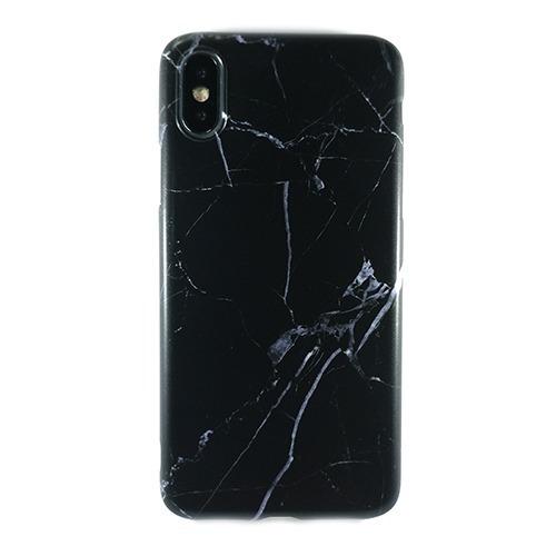 carcasa marmol iphone x