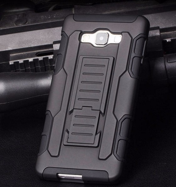carcasa celular samsung j5