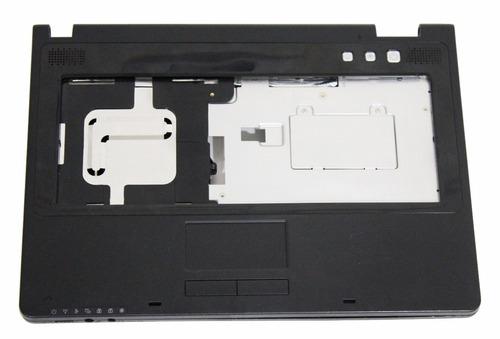 carcasa mousepad notebook l41ii1 n/p:83gl41500-00
