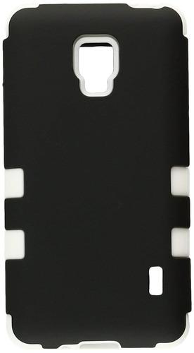 carcasa mybat lg d820(nexus 5) tuff hybrid telé envio grati