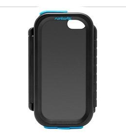 f8cebf420e7 Carcasa Iphone 5c - Accesorios para Celulares en Mercado Libre México