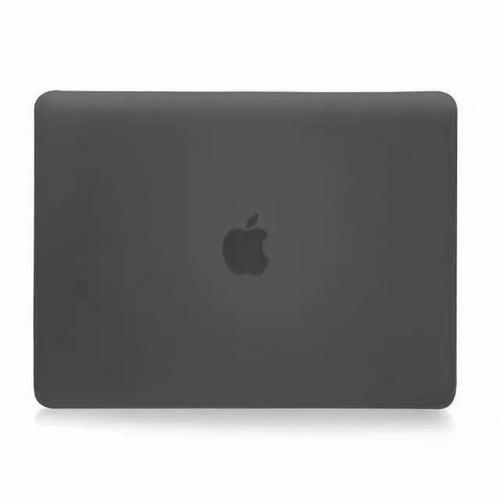 carcasa new macbook 12  colores mate lavables
