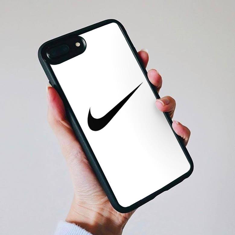 fundas iphone 5s nike