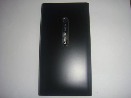 carcasa  nokia 900 lumia  ( triple a)