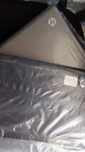 carcasa notebook hp g42