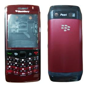 d9f96cdd376 Carcasa 9650 Blackberry - Carcasas para Celulares en Mercado Libre Venezuela
