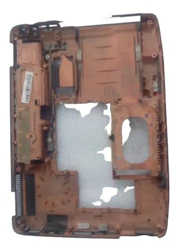 carcasa o base inferior de notebook acer aspire 4520
