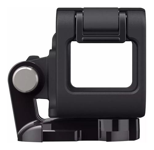 carcasa o frame para gopro session  low-profile