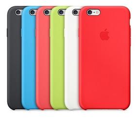 b80826c0d7c Case Iphone X - Accesorios para Celulares en Mercado Libre Colombia