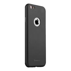 Carcasa Original Ipaky 360º iPhone 6/6s - Monkeycolor