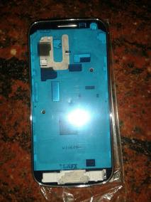 74ab90e6bea Carcasa S4 Mini - Celulares y Teléfonos en Mercado Libre Venezuela