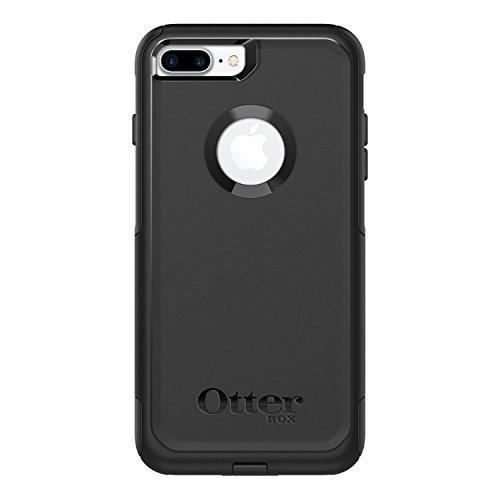 carcasa otterbox iphone 8 plus