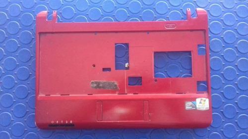 carcasa palmrest coby nbpc1023